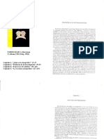 Hammersley-Atkinson-Etnografia-Paidos.pdf