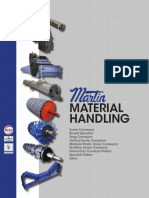 material handling catalog.pdf