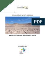 DIA_Continuidad_Operacional_El_Penon.pdf