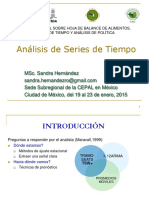 01_1_conociendo_una_serie_de_tiempo.pdf