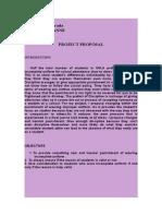 JL-Project-proposal.docx