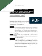 La Instituciionalización del enbfoque de género.pdf
