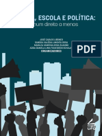 eBook Didatica Escola
