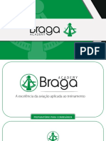 Bloco 02 #05 SEG Braga Academy