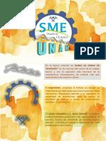 Presentacion Logo SME