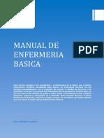 MANUAL DE ENFERMERIA BASICA 2018.docx