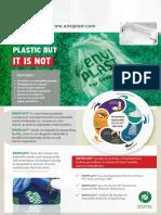 Brochure Enviplast - Eng