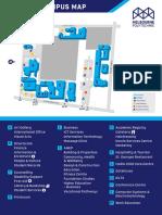 Map_MP Preston Campus