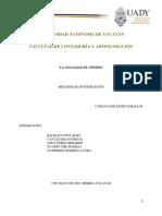UNIVERSIDAD AUTÓNOMA DE YUCATÁN.docx