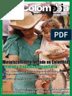 100107_boletin_PBI_desplazamiento_2010_WEB.pdf