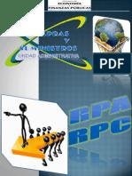 4 Boletín Informativo RPA AUDI GEST