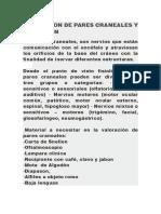 VALORACION DE PARES CRANEALES Y DEFINICION.docx