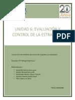 6.2.1 HERRAMIENTAS DE CONTROL DE LA GESTIÓN Y SU APLICACIÓN.docx