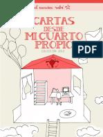 Cartas_desde_mi_cuarto_propio_Col_2012-Erika_Irusta.pdf