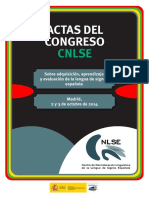 Actas_Congreso_CNLSE_2014.pdf