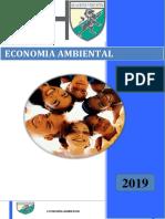 Word Economia Ambiental