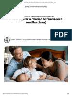 Cómo mejorar la relación de familia (en 8 sencillas claves) _ Viviendo La Salud.pdf