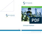 SpectroSci_OilAnalysisHandbook_FINAL_2014-08.pdf