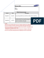E90 AHL Bi-Xenon Retrofit Full | Electrical Connector | Electrical