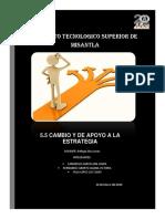 5.4 cambio y cultura de apoyo a la estrategia.docx