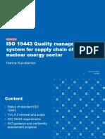 20190312_ISO19443_QMSforsupplychain.pdf