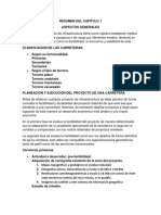 RESUMEN DEL CAPITULO 1.docx