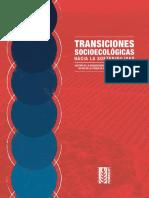 IAVH-570-TRANSICIONALIDADES.pdf
