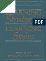 1988_Book_LearningStrategiesAndLearningS.pdf