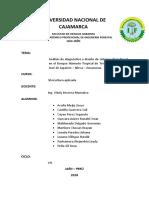 INFORME FINAL Dx Y DISEÑO DE SISTEMA SILVICULTURAL EN SAN JOSÉ DE JAPAIME.docx