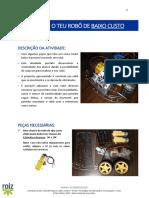 re_tic7_construcao_robot.docx