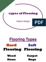 Flooring.ppt