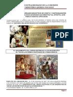 MINISTERIO EXTRAORDINARIO DE LA COMUNION FACE.docx