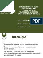 qualidade2014-21-maio-manha-apresentacao-oral-juliana.ppt
