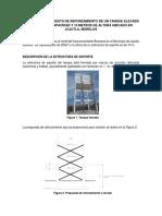 Aplicaciones Manual Construccion General
