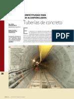 Tecnologia_tubos de Concreto