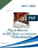 PDM_807.pdf