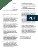 EXAMEN DE PRIMERA UNIDAD.docx