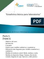 Curso Estadística Básica I Parte.pdf