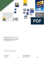 MagnetiMarelli_WorkshopEquipment_2014.pdf
