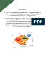 didc3a1ctica-y-juego.pdf