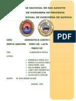 PAN DE ZANAHORIA.docx