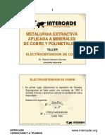 73479_MATERIALDEESTUDIO-TALLERPARTEI.pdf