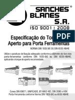 PDF Bula Torqueportabarra-86.653.014