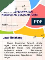 ASUHAN KEPERAWATAN KESEHATAN SEKOLAH (UKS) 19.pptx