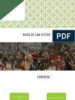 Hugo de San Víctor