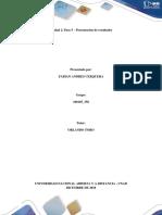 Propuesta Individual Fase 5