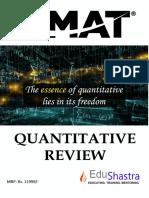 EduShastra Official Guide   Quantitative.pdf
