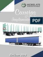 Catalogo-Carretas.pdf
