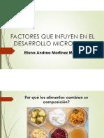 Clase 4. Factores que influyen en el crecimiento microbiano.pdf