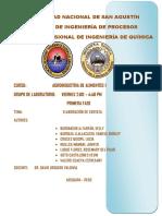 CERVEZA ARTESANAL.docx